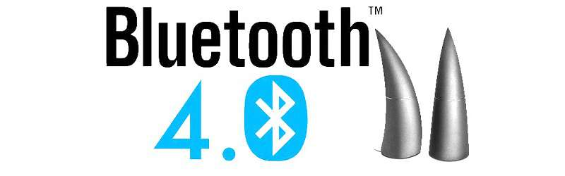 bluetooth 4.0 Zidoo X9