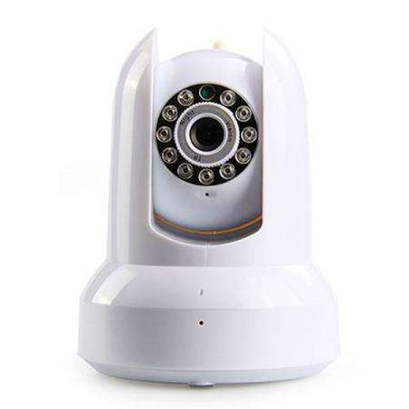 camera ip thong minh wifi siepem ip 264