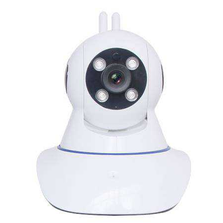 camera Wifi Siepem IP S6231-01