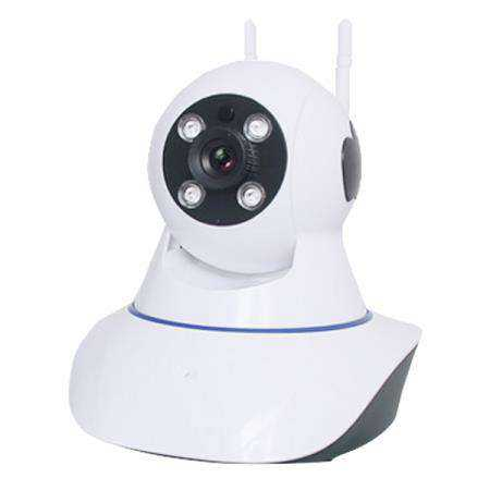 camera Wifi Siepem IP S6231-05