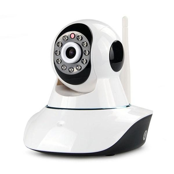 camera ip thong minh wifi siepem ip 6211y