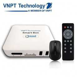 VNPT SmartBox