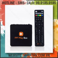 android-tv-box-fptplay-box-2019