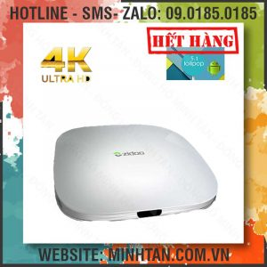 android-tv-box-zido-x5-2019