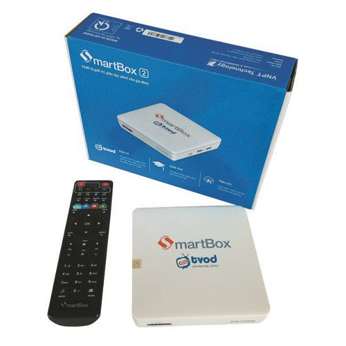 vnpt smartbox 2