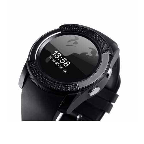 smartwatch mt08