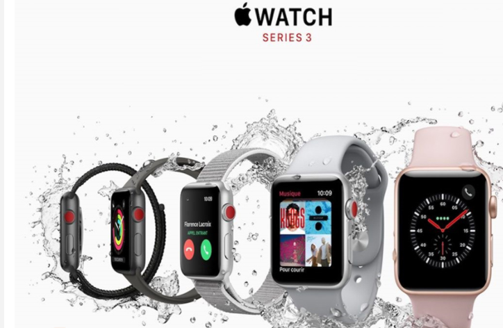 apple-watch-seri-3
