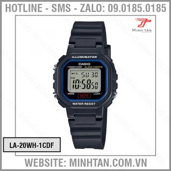 DONG-HO-CASIO-LA-20WH-1CDF-XANH-2019