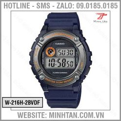 DONG-HO-CASIO-W-216H-2BVDF-2019