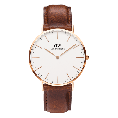 ĐỒNG HỒ DW CLASSIC ST MAWES