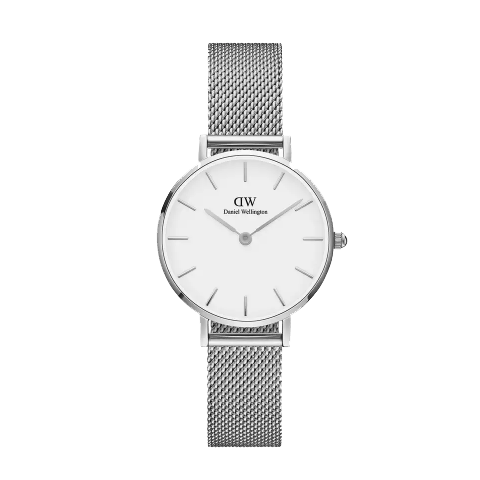 ĐỒNG HỒ DW CLASSIC PETITE STERLING