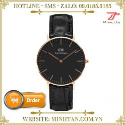 dong-ho-dw-classic-black-reading-vang-36mm-2019