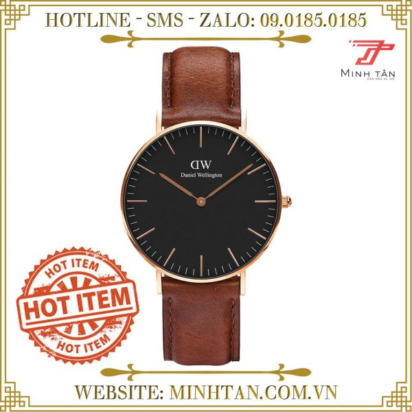 dong-ho-dw-classic-black-stmawes-vang-36mm