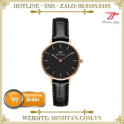 dong-ho-dw-classic-petite-reading-black-vang-28mm-2019