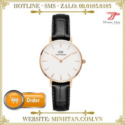 dong-ho-dw-classic-petite-reading-vang-28mm-2019