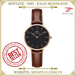 dong-ho-dw-classic-petite-st-mawes-black-vang-28mm-2019
