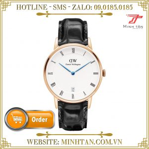dong-ho-dw-dapper-reading-vang-34mm-2019