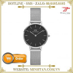 dw-watch-women-classic-petite-sterling-silver-black-2019