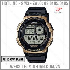DONG-HO-CASIO-AE-1000W-2AVDF-DEN-VANG-2019