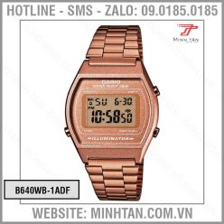 DONG-HO-CASIO-B640WB-1ADF-2019