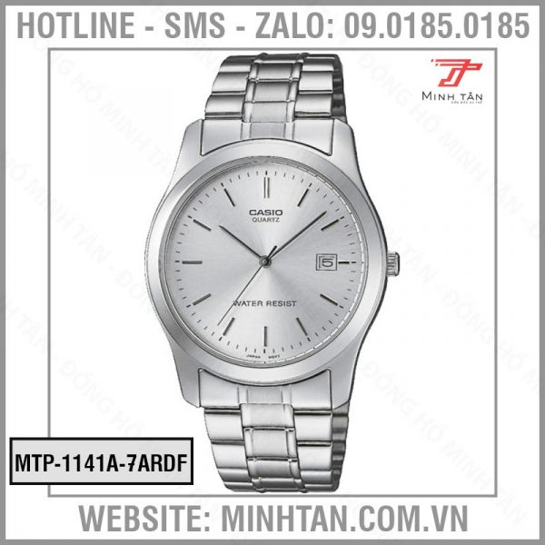 DONG-HO-CASIO-MTP-1141A-7ARDF-2019