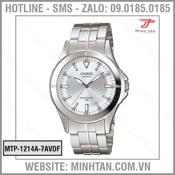 DONG-HO-CASIO-MTP-1214A-7AVDF-2019