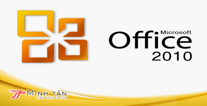 key office 2010 professional plus