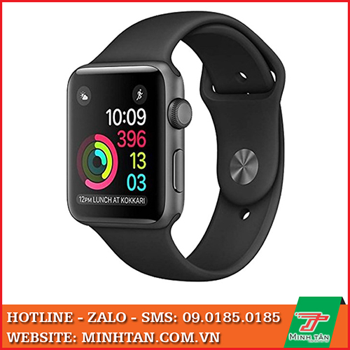 apple-watch-s3-gps-42mm-day-den-2019