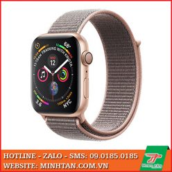apple-watch-s4-day-vai-mau-hong-44mm-2019