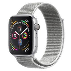 Apple Watch S4 40-44mm