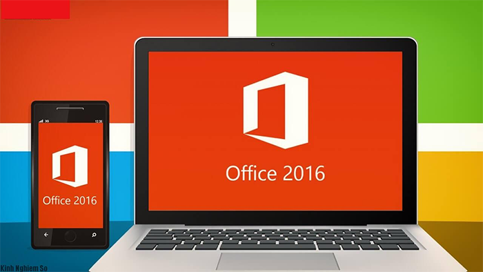 Image Result For Xin Crack Microsoft Office