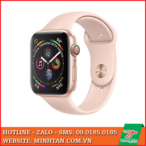 apple-watch-s4-day-vai-cao-su-hong-2019
