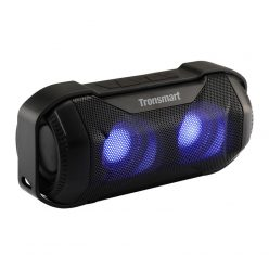 Loa Bluetooth Tronsmart Element Blaze