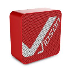 Loa Bluetooth Vidson V2