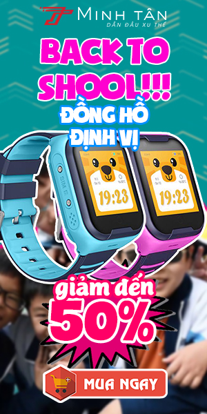 thang-8-back-to-school-dong-ho-dinh-vi