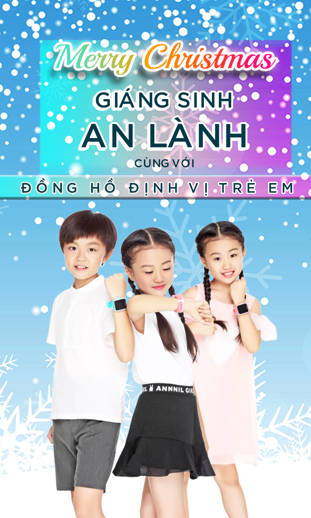 banner-dung-giang-sinh-dung