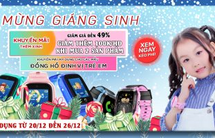 banner-giang-sinh